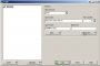 aerocom:screenshot.winscp.login.window.cropped.png
