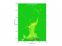 airquip:results:uemep_output_nox_oslo_region_100m_annual.png